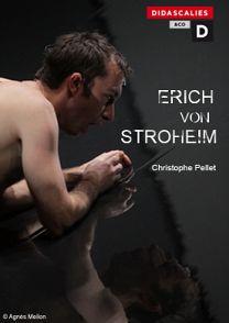 Erich Von Stroheim 8
